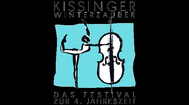 Wohnung Bad Kissingen Ebay