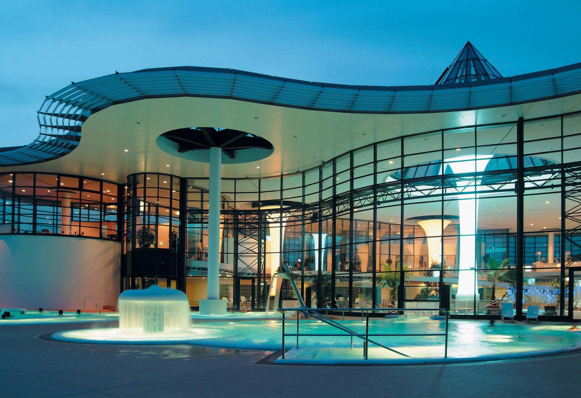 Casino Bad Kissingen öffnungszeiten