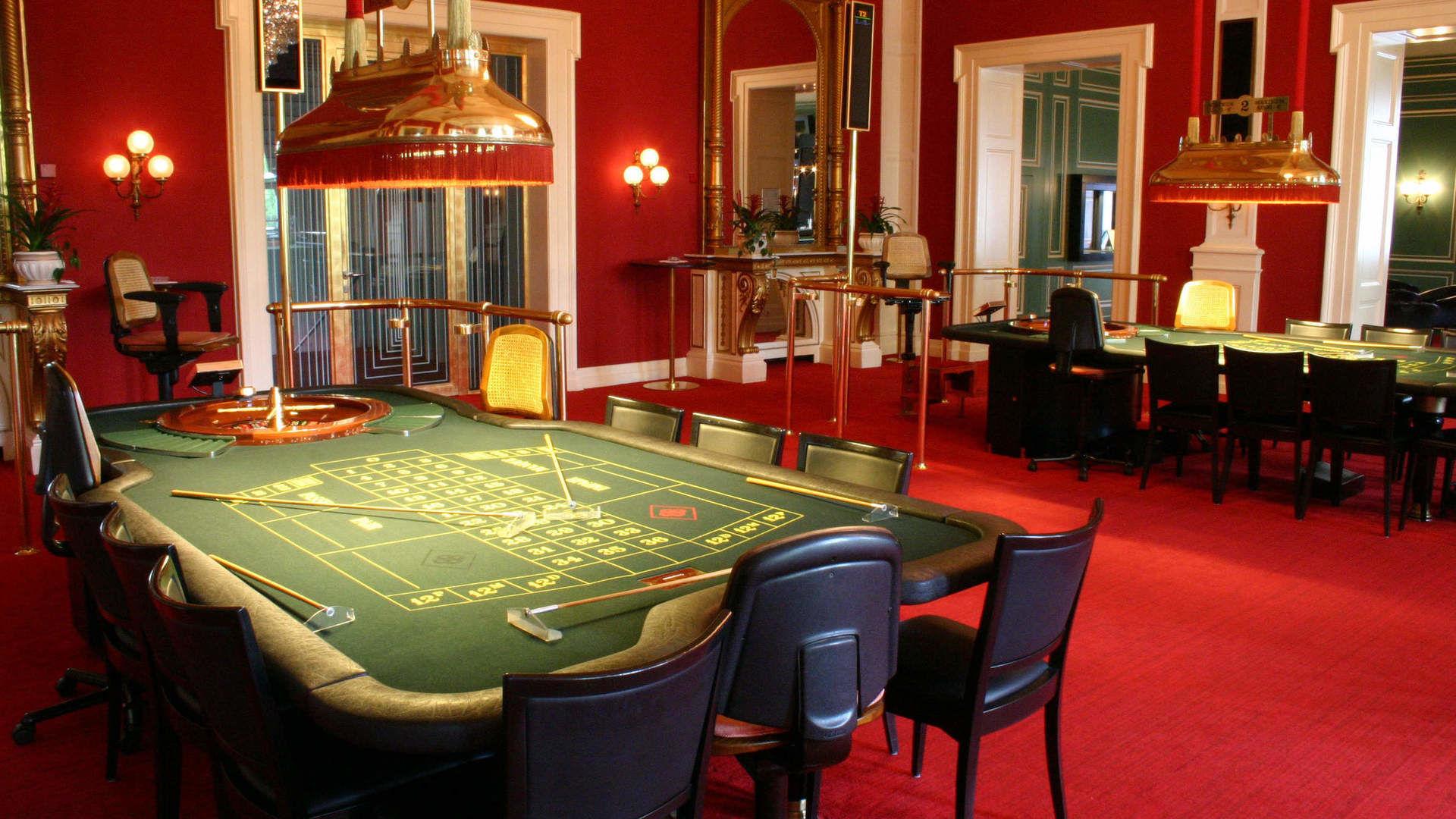 wellnesshotel casino